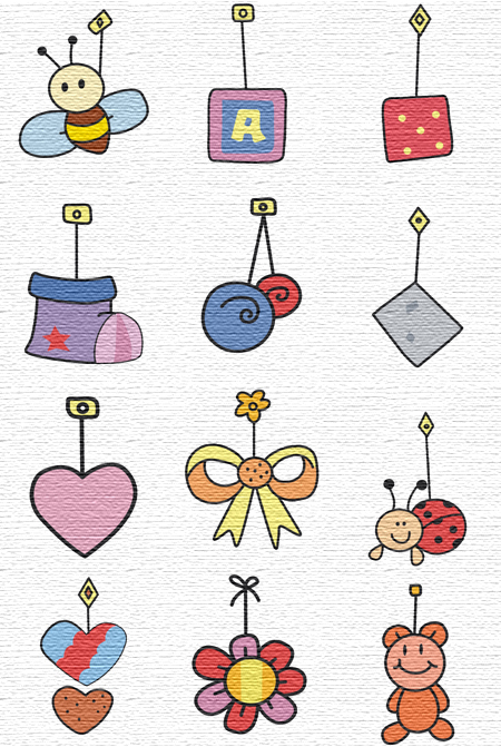Tools embroidery designs